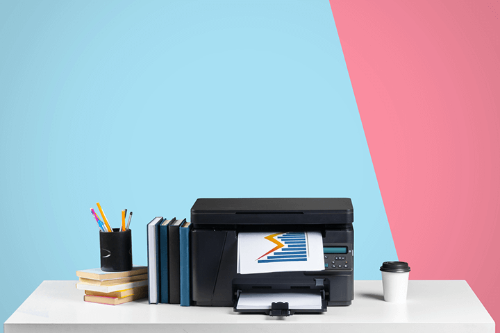 Free Automatic Document Printing – Print Conductor