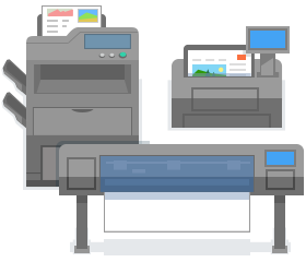 Learn english fast pdf printing